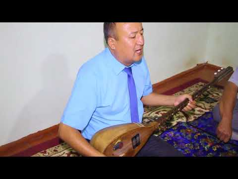 YUNUSJON MIRBOBOYEV MP3 СКАЧАТЬ БЕСПЛАТНО