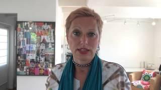 #take 5: Ben je klaar voor grijs haar?