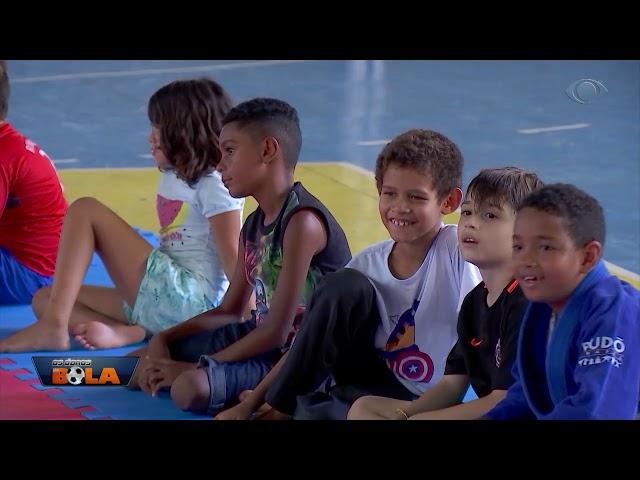 OS DONOS DA BOLA 12 02 2019 PARTE 02