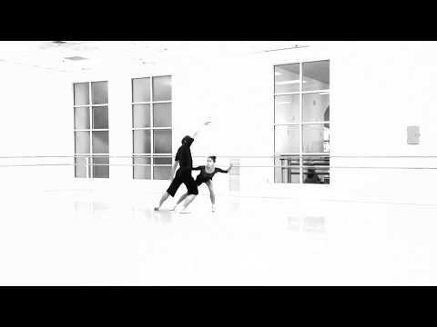 Tsukiyo - Helen Pickett