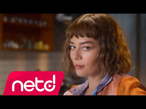 Demet Evgar - Nanay
