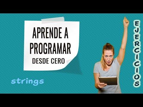 🔺4.1-ejercicios-resueltos-de-strings---curso-de-programación-desde-cero-(con-python)