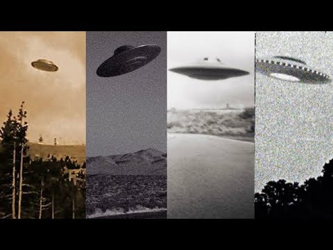best ufo pictures ever taken - 480×360