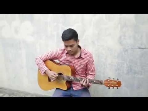 RAN - Dekat Di Hati (Official Guitar Tutorial)