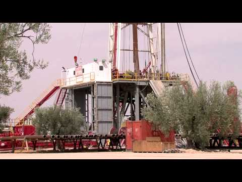 ADX Energy: Successful drilling operations in Tunisia (English Version)