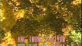 077  Bisan Sa Damgo Lang