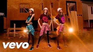 Baixar Work From Home - Fifth Harmony  (Paródia)
