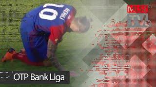 Vasas FC - Mezőkövesd Zsóry FC | 0-0 (0-0) | OTP Bank Liga | 27. forduló | 2017/2018 | MLSZTV