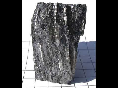 Uranium-series dating of marine and lacustrine carbonates of group