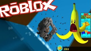 ◊ Roblox build a boat for the treasure ◊