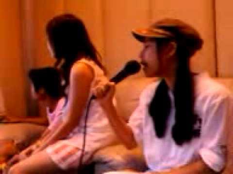 noon karaoke