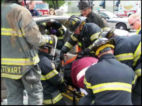 Wayne Township Fire Department