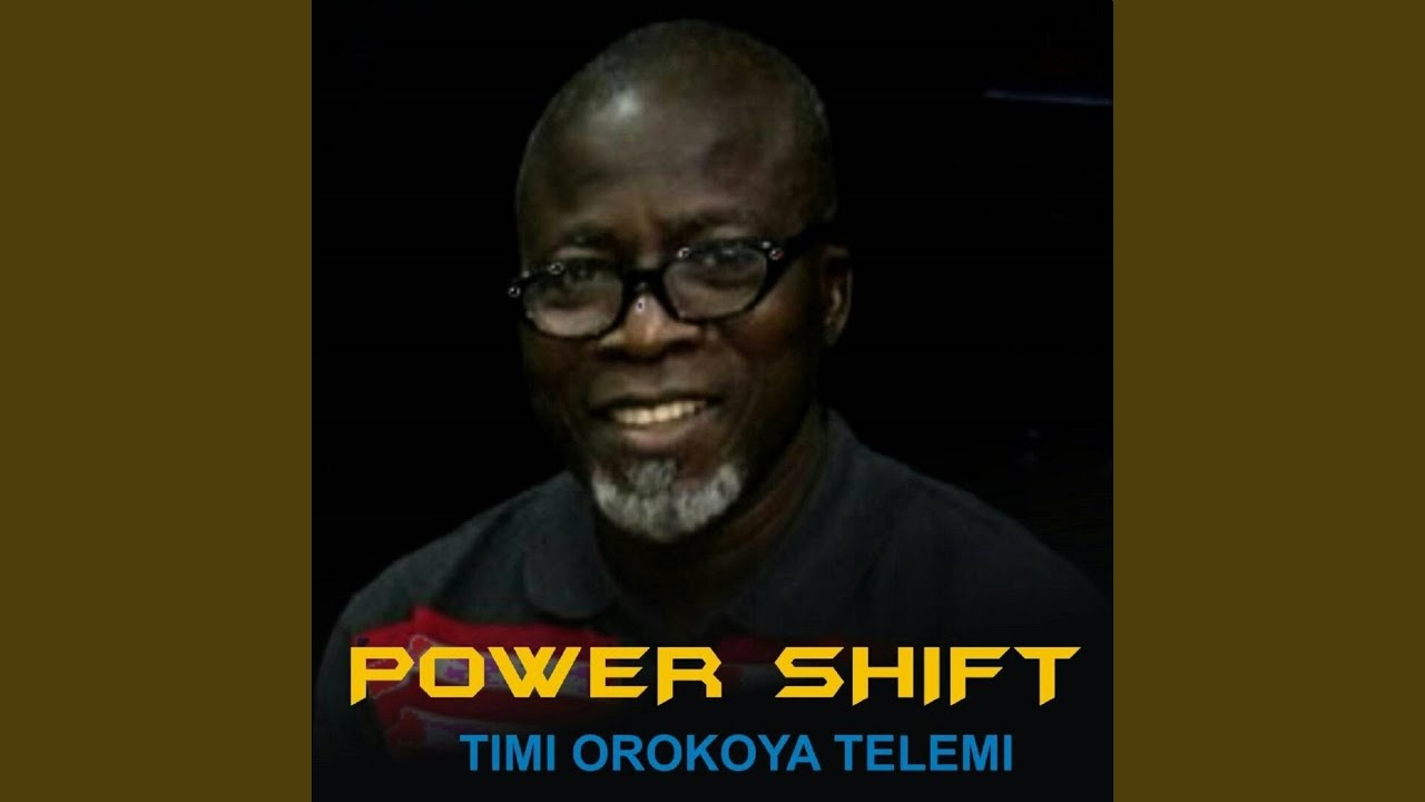 Download Power Shift
