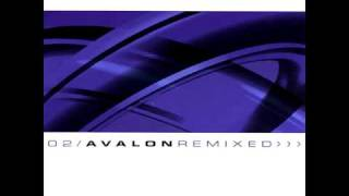 Avalon Remixed - Testify to Love (New Birth Mix)