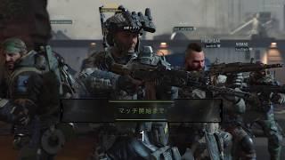 https://amzn.to/2OM0Pv1 BO4βのゲームプレイ 見どころは5:40 ~のおや...