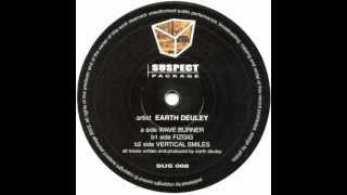 Earth Deuley - Fizgig