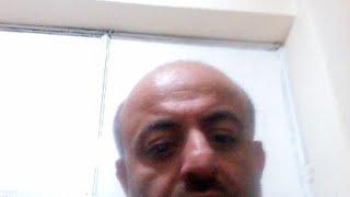Mehmet demirbağ ile elazığ ve elazığsporu konuştuk