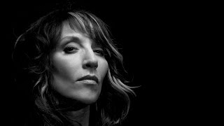 Sons of Anarchy - Katey Sagal, Kim Coates, Theo Rossi, Paris Barclay Season 7 Interview