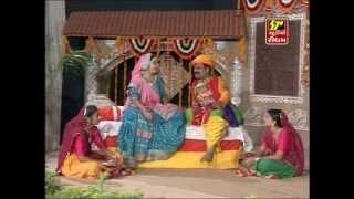 Shrinathji Ni Zakhi 7 Part 1