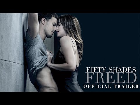 fifty shades of freed online subtitrat in romana cinemagia