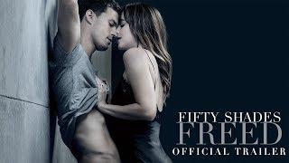 Online gray subtitrat 50 of film shades Fifty Shades