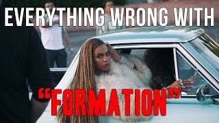 Baixar Everything Wrong With Beyoncé -