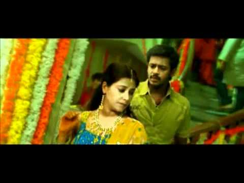 Konjam Sirippu Konjam Kobam - Mudhal Mudhal vantha kadhal HD video song (jkmediawork)