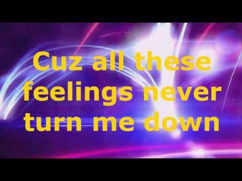 ALOK, Bruno Martini feat Zeeba -  Never Let Me Go [LYRICS]