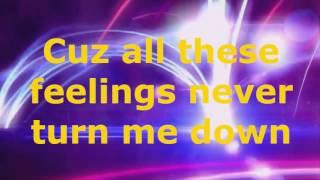 ALOK Bruno Martini Feat Zeeba Never Let Me Go LYRICS