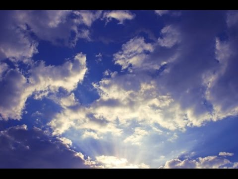 Mathematics of Clouds: Beyond the Engineering of Climate Models