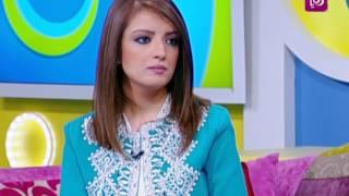د. طارق عمرو - المعاني التي يمثلها الوقوف في عرفة