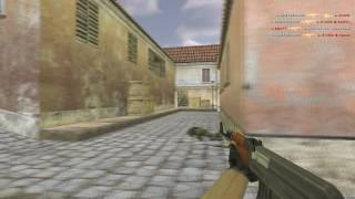 rGN some frags 23.10-01.11