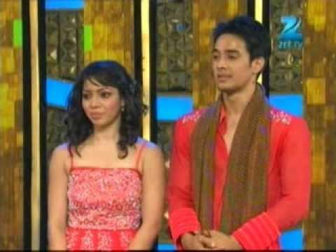 swarali a Dhiraj datovaniaZoznamka 2b