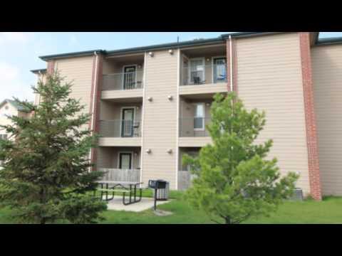 Ames Apartments University Plains Apartment Homes