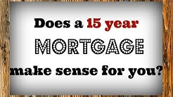 FIFTEEN YEAR MORTGAGE TIPS LOWER YOUR INTEREST RATE!!!
