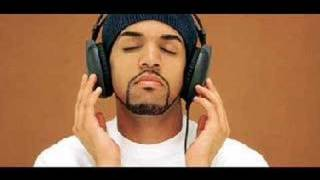 Craig David - Nobody Has To Know
