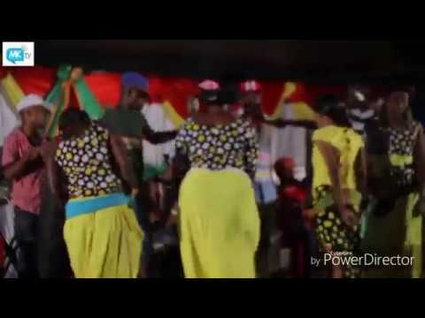 Download ANGALIA  WAZARAMO  WANAVYO KATA MAUNO