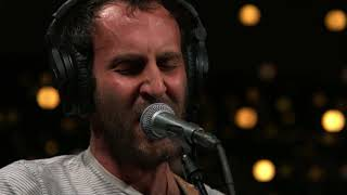 Preoccupations - Decompose (Live on KEXP)