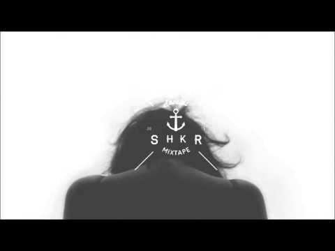 Kygo - Piano Jam 3