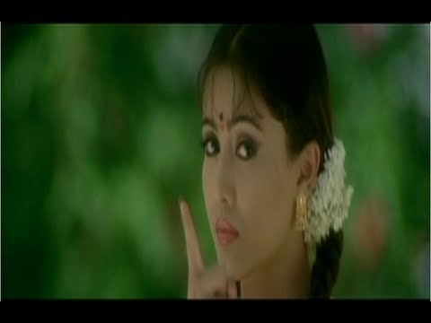 Girl Friend Telugu Movie Songs | Nuvvu Yadikelte Telugu Video Song | Rohit | Anita Patil