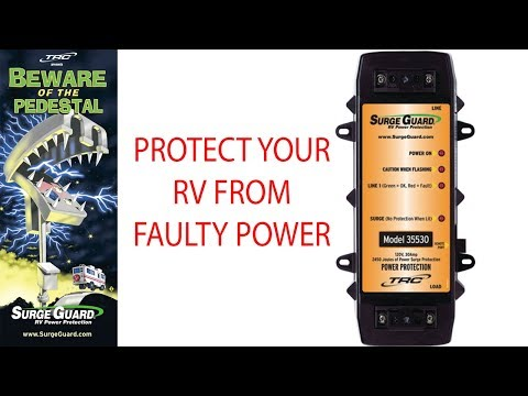 installing-a-trc-surge-guard-in-our-rv