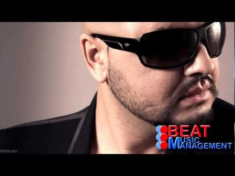 Mihai vs. Beatkillerz - When You Call Me (Radio Edit)