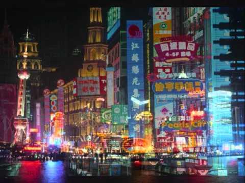 Shanghain Valot