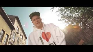 Antal & Day - Semmi sem a régi feat. Tkyd, Hesz Ádám (Official Music Video)
