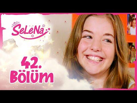 Selena 42. Bölüm - atv