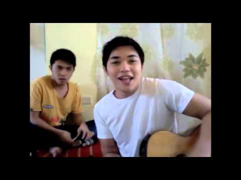 Willie Evangelista - Rude by Magic Tagalog version