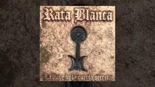 rata blanca la llave de la puerta secreta audio full album 2005