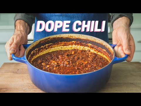 homemade-chili-recipe-for-making-a-mean-grown-up-chili