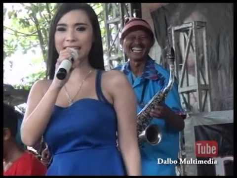 SIMALAKAMA DEBBY ANICA NADA 21 Januari 2016 Kubangjero Banjarharjo - Brebes