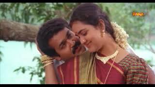 Thamburoo Video Song | Soorya Gayathri | Mohanlal, Urvashi